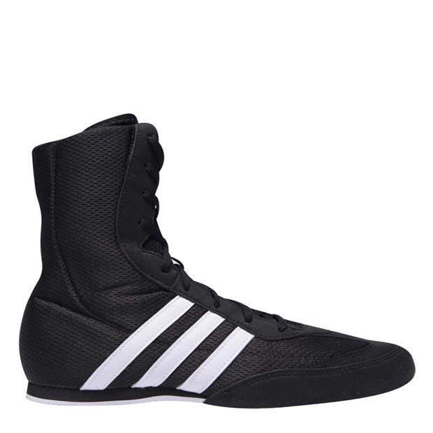 adidas boxing boots