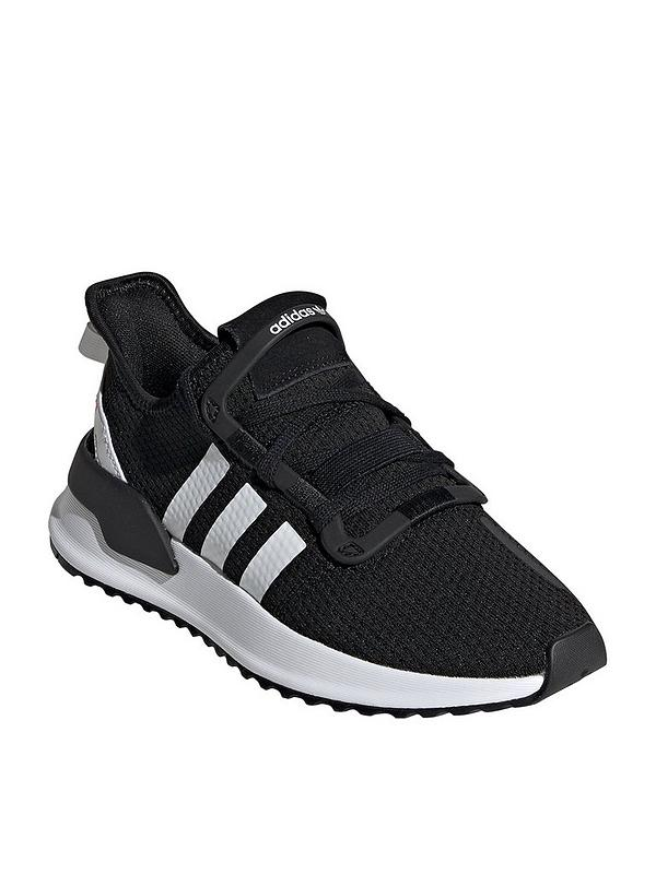 adidas junior trainers