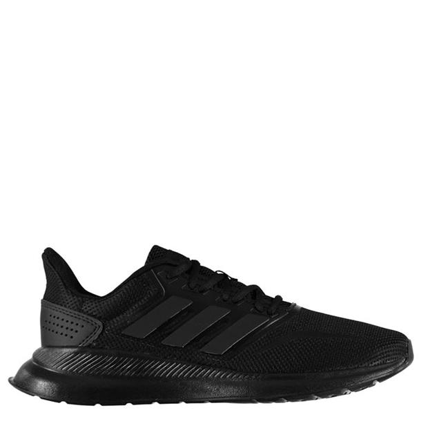 adidas running trainers