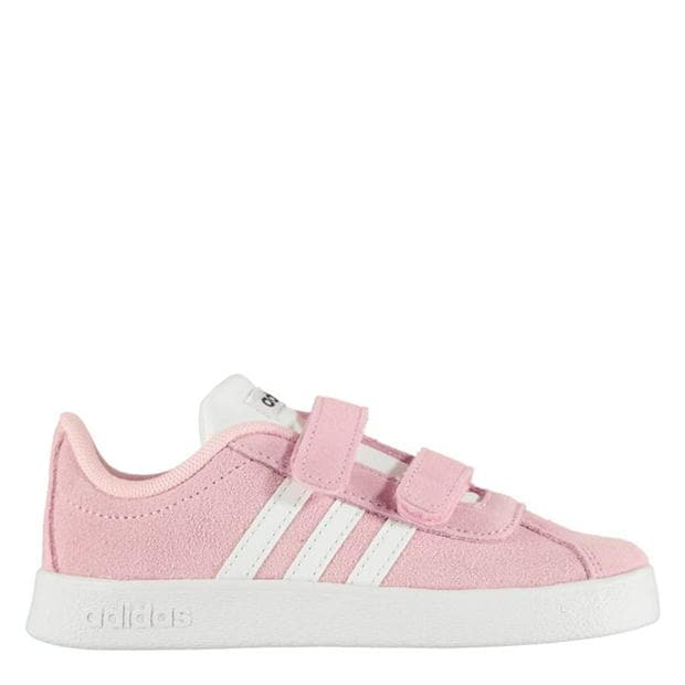 infant adidas trainers