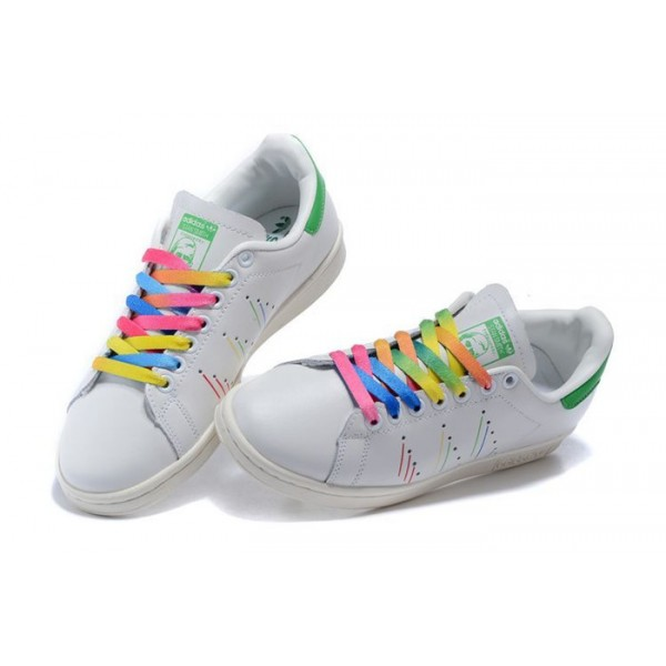 Cintura Padre Levántate  Womens Adidas Trainers Sale : Adidas 2020 For Sale | New Collection Online  | Un-destino.com